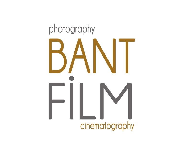 Bantfilm düğün fotoğrafçısı